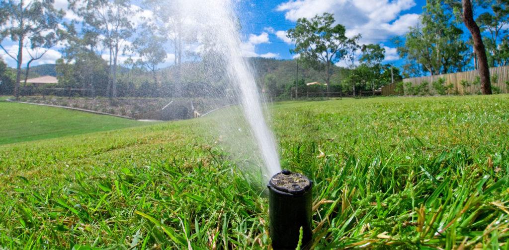 Image result for site:irrigationimperium.com irrigation imperium